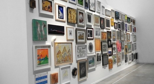 Suwon IPark Museum of Art2