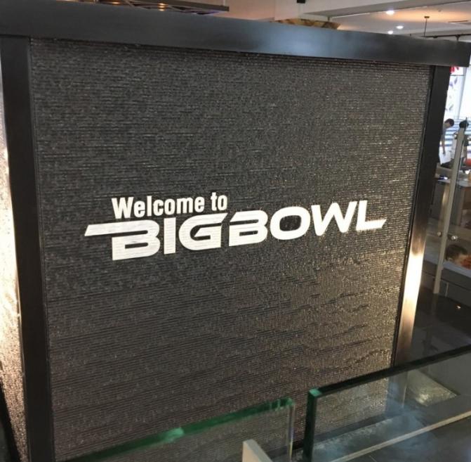 Big Bowl4