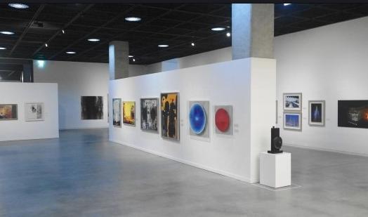 Suwon IPark Museum of Art3