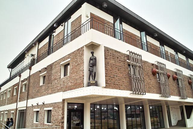 Museum - Kim Jung-eop1