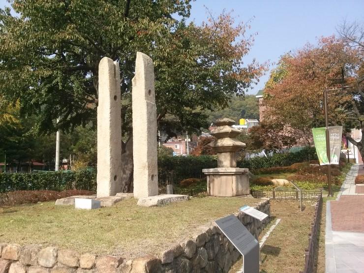 Museum - Kim Jung-eop2