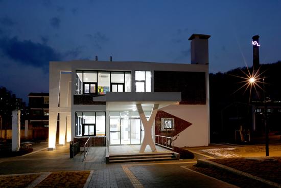 Museum - Kim Jung-eop3