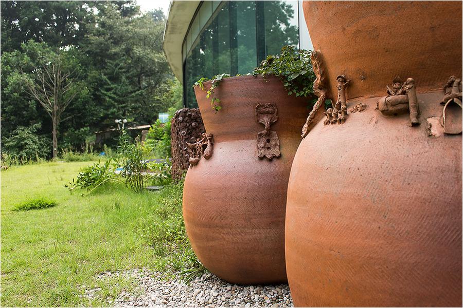 Dolsuk Ceramic Art Pavilion2