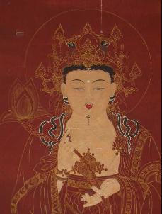 Bongseonsa Temple