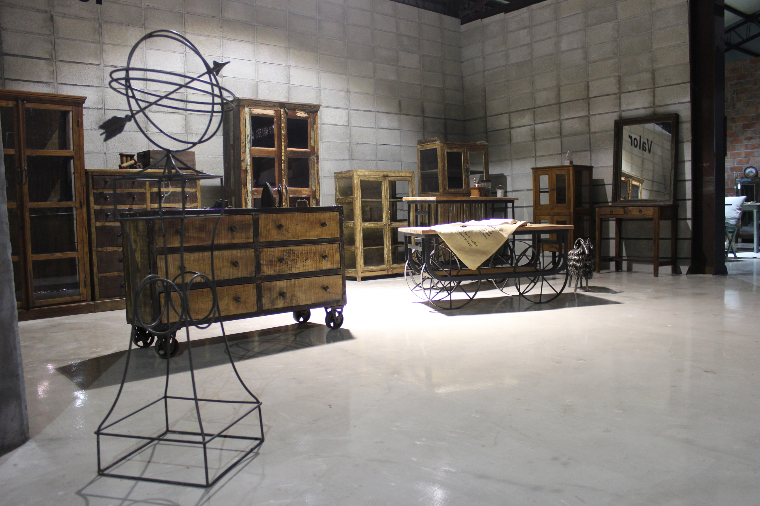 Seoho Museum of Modern Art