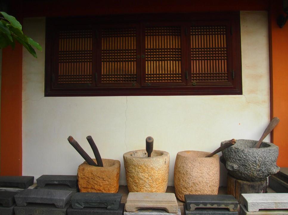 Chunghyeon Museum