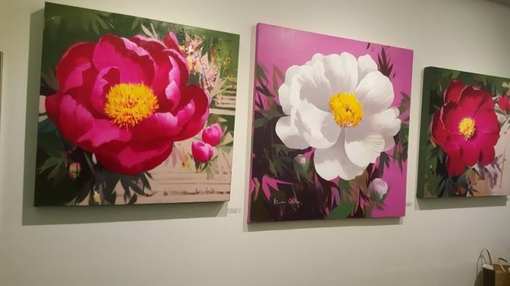 Chung Hak Dae Museum of Contemporary Art (Anseong)2