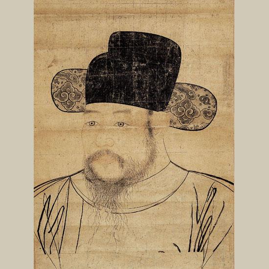 Yongyeonseowon Confucian Academy (Pocheon)