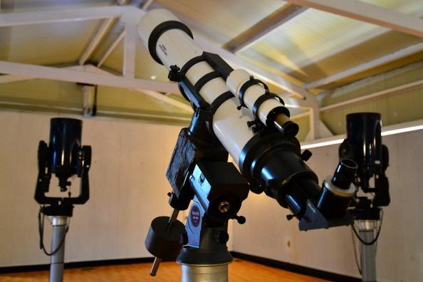 Sejong Observatory