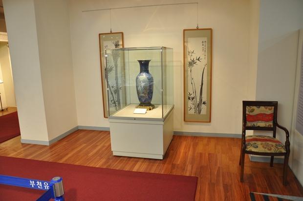 ヨーロッパ磁器博物館