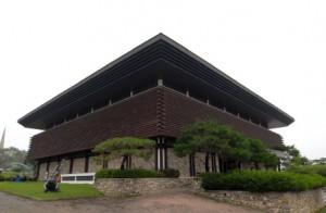 海剛陶磁器美術館