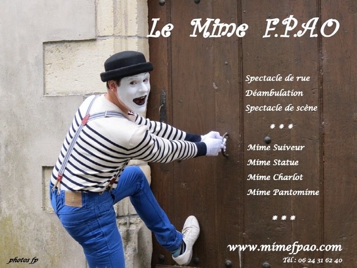 プチフランス「ヨーロッパ童話の国祭り」