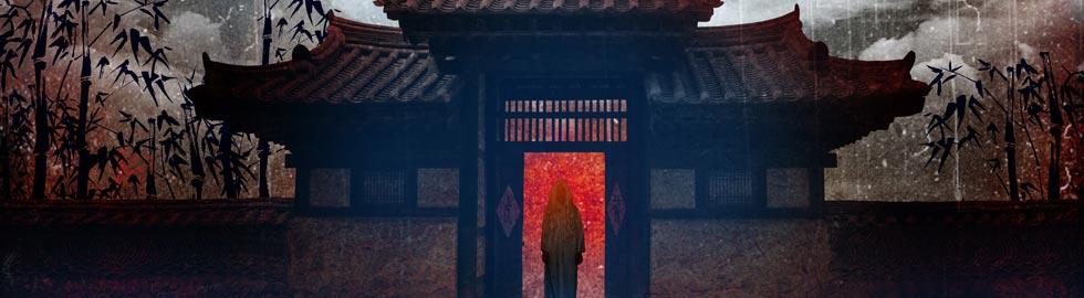 韓国民俗村「オルムテン500」