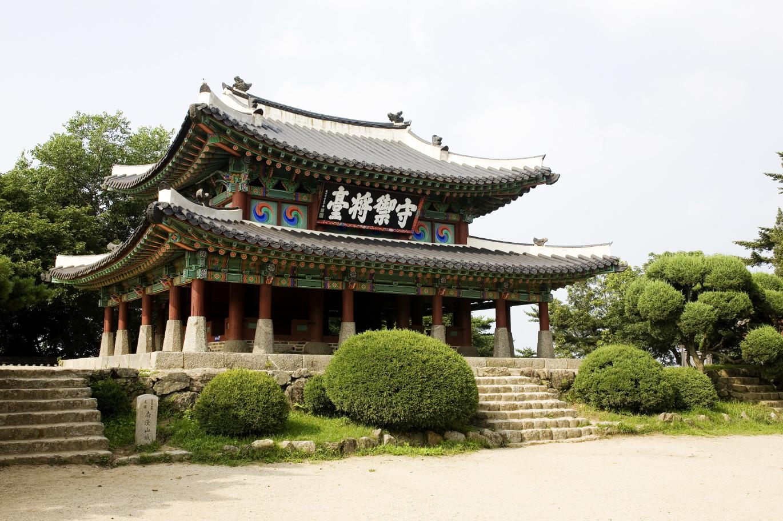 广州城市观光2