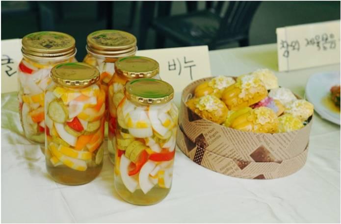 骊州金沙甜瓜节