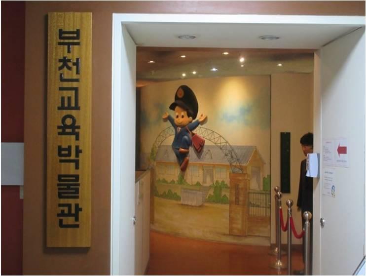 教育博物馆