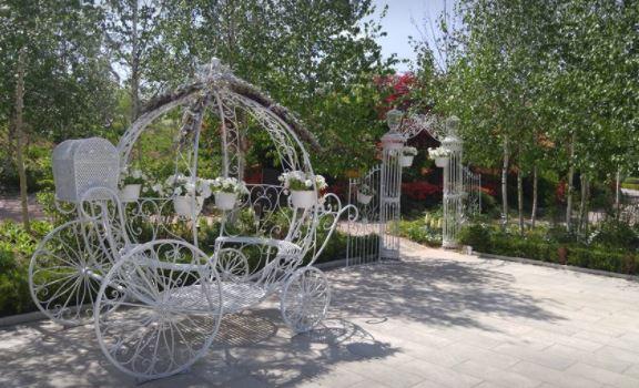 坡州First Garden(퍼스트 가든)