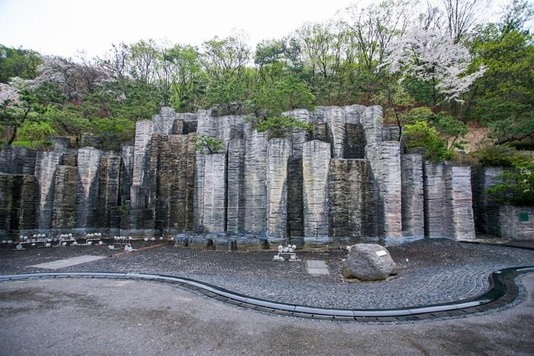 安養藝術公園(안양 예술공원)