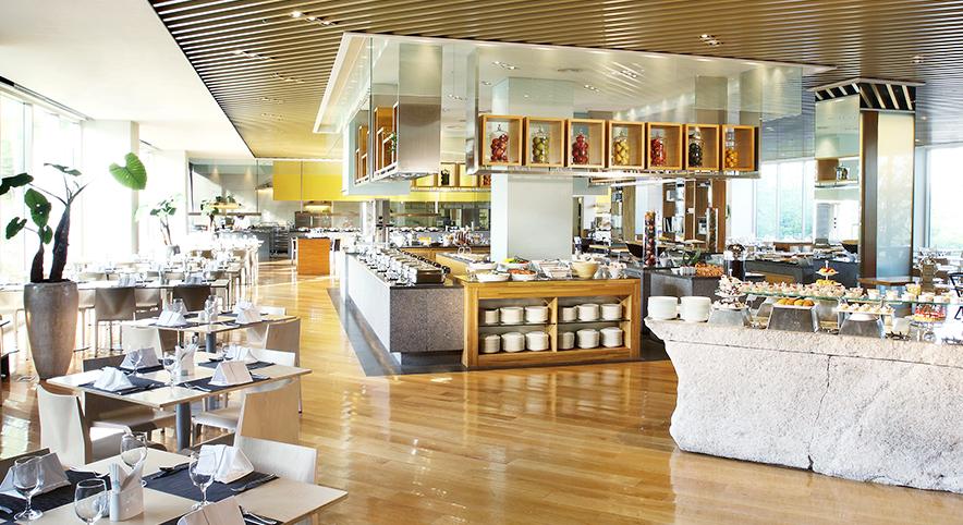 羅靈山飯店(롤링힐스 호텔)京畿西南部地區主題派對場所5