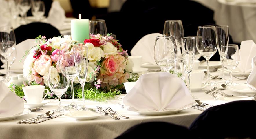 羅靈山飯店(롤링힐스 호텔)京畿西南部地區主題派對場所2