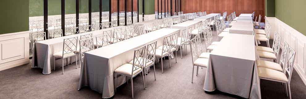 O'Cuisine(米蘭達飯店)오쿠젼(호텔미란다)主題派對場所京畿東南部地區