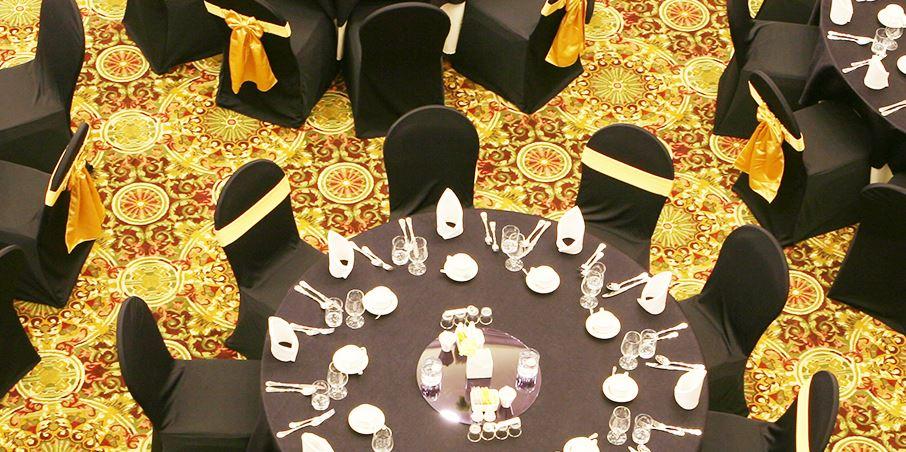 太陽谷飯店(썬밸리호텔)京畿東南部地區主題派對場所2