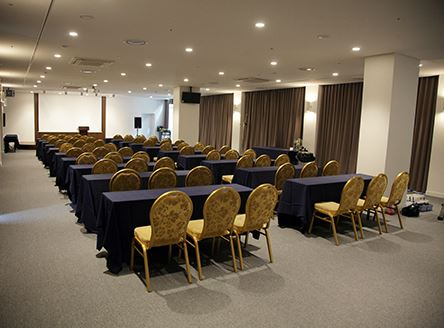 Adonis飯店(아도니스 호텔)京畿東北部地區主題派對場所